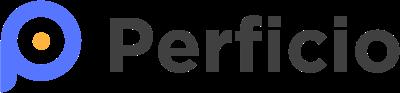 Perficio Logo